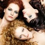 cabelos-cacheados 9