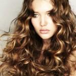 cabelos-cacheados-tendencias-2013