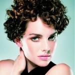 cabelos-cacheados-tendencias-2013-3