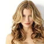cabelos-cacheados-tendencias-2013-5