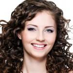 cabelos-cacheados-tendencias-2013-6