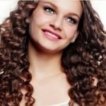 cabelos-cacheados-tendencias-2013-7