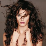 cabelos-chocolate-9