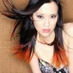 cabelos-com-2-cores