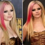 cabelos-com-2-cores-3