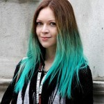 cabelos-com-2-cores-7
