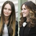 cabelos-com-2-cores-8