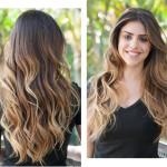 cabelos-com-luzes-e-mechas-2014
