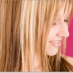 cabelos-com-mechas-brancas-2