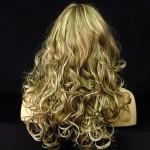 cabelos-com-mechas-brancas-3