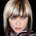 cabelos-com-mechas-brancas-6