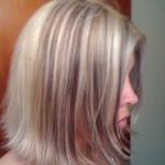 cabelos-com-mechas-brancas-8