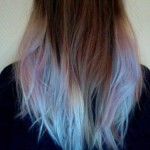 cabelos-degrade-coloridos