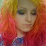 cabelos-degrade-coloridos-2