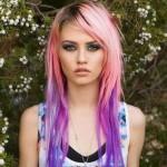 cabelos-degrade-coloridos-3