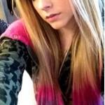 cabelos-degrade-coloridos-4
