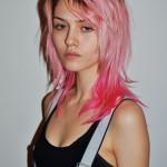 cabelos-degrade-coloridos-5