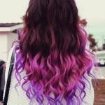 cabelos-degrade-coloridos-6