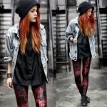 cabelos-degrade-coloridos-7
