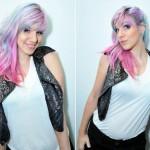 cabelos-degrade-coloridos-8