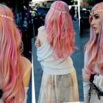 cabelos-degrade-coloridos-9