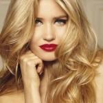 cabelos-loiros-2013-2