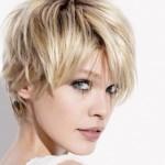 cabelos-loiros-2013-3