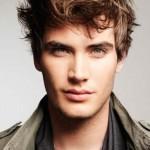 cabelos-masculinos-moda-2013