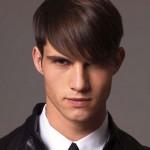 cabelos-masculinos-moda-2013-3