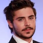 cabelos-masculinos-moda-2013-4