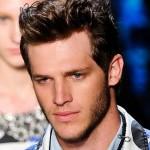 cabelos-masculinos-moda-2013-5