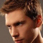 cabelos-masculinos-moda-2013-6