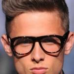 cabelos-masculinos-moda-2013-7