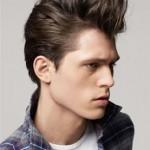 cabelos-masculinos-moda-2013-9