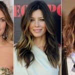 cabelos-modelos-femininos-2012