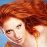 cabelos-vermelhos-10