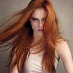 cabelos-vermelhos-12