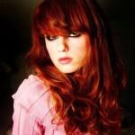 cabelos-vermelhos-3