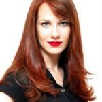 cabelos-vermelhos-5