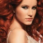 cabelos-vermelhos-6