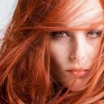cabelos-vermelhos-7