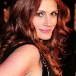 cabelos-vermelhos-8
