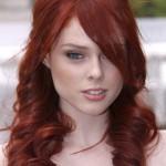 cabelos-vermelhos-9