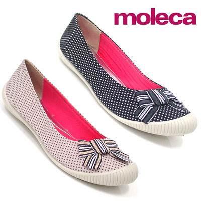 Calçados Moleca Coleção 2012 – Dicas e Modelos