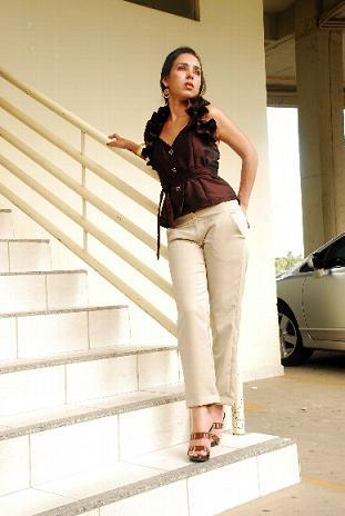 calcas-de-alfaiataria-femininas-2