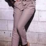 calcas-de-alfaiataria-femininas-3