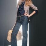 calcas-de-alfaiataria-femininas-7