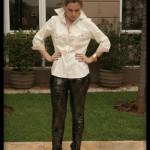 calcas-paetes-2012-6