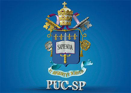 Calendário Vestibular PUC-SP 2013