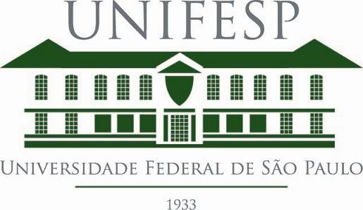 Calendário Vestibular UNIFESP 2013